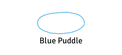 Blue Puddle Inc.
